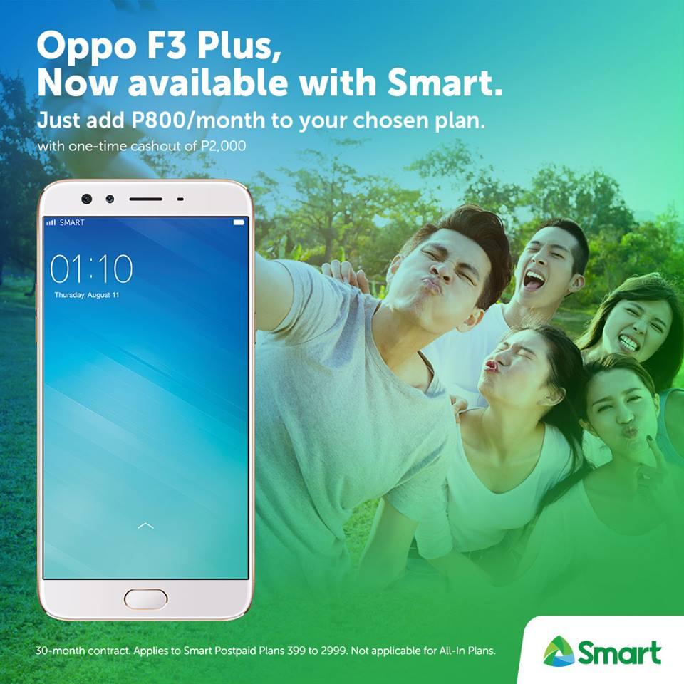 oppo-f3-plus-smart-postpaid