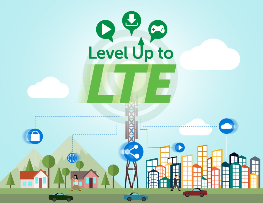 level-up-to-lte-article