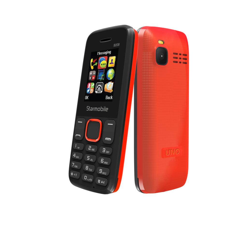 starmobile-uno-b208-ph-edition-angled-red