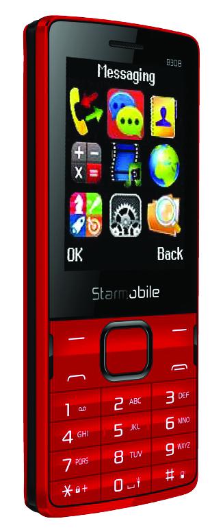 starmobile-uno-b308-ph-edition-angled-red