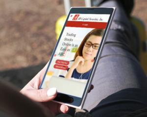 ab-capital_mobile-app