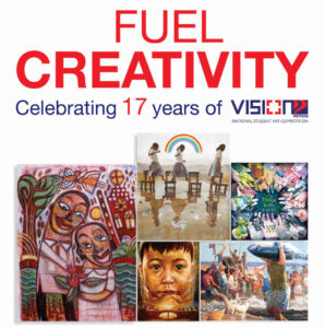 vision-petron-exhibit-poster_for-media